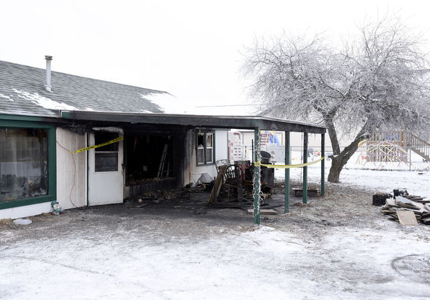 120414 house fire kw