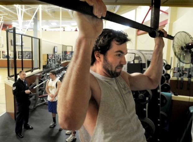 Access Fitness Missoula Blog Dandk