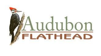 Flathead Audubon
