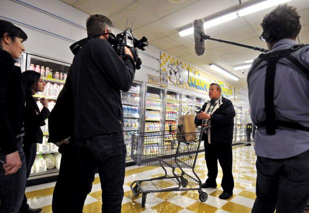 041815 milk sell by1 mg.jpg