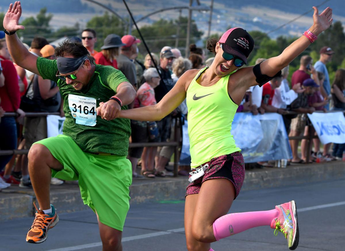 071017 marathon5 kw.jpg
