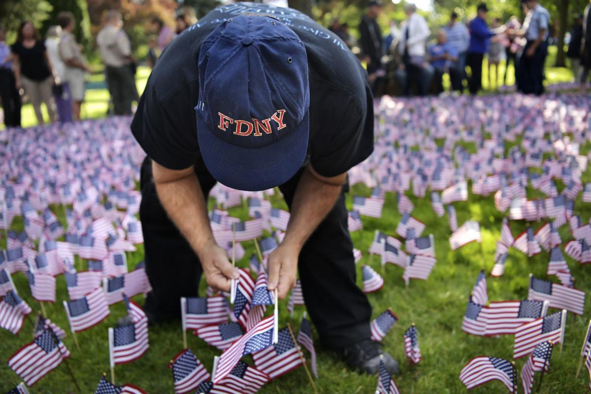 091219 memorial-1-tm.jpg