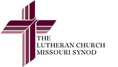 lutheran-church-missouri-synod