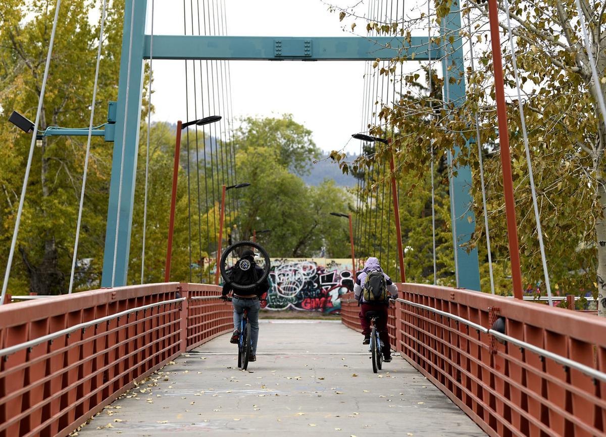 Bridges 1