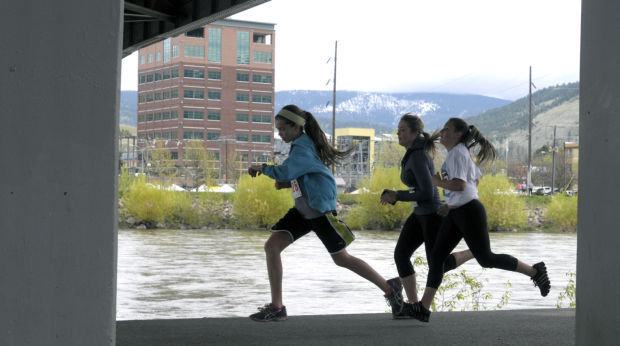 051114 riverbank run SECONDARY am