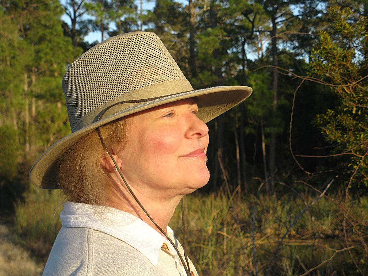 Kathleen Snow