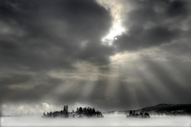 120710 flathead fog kw.jpg