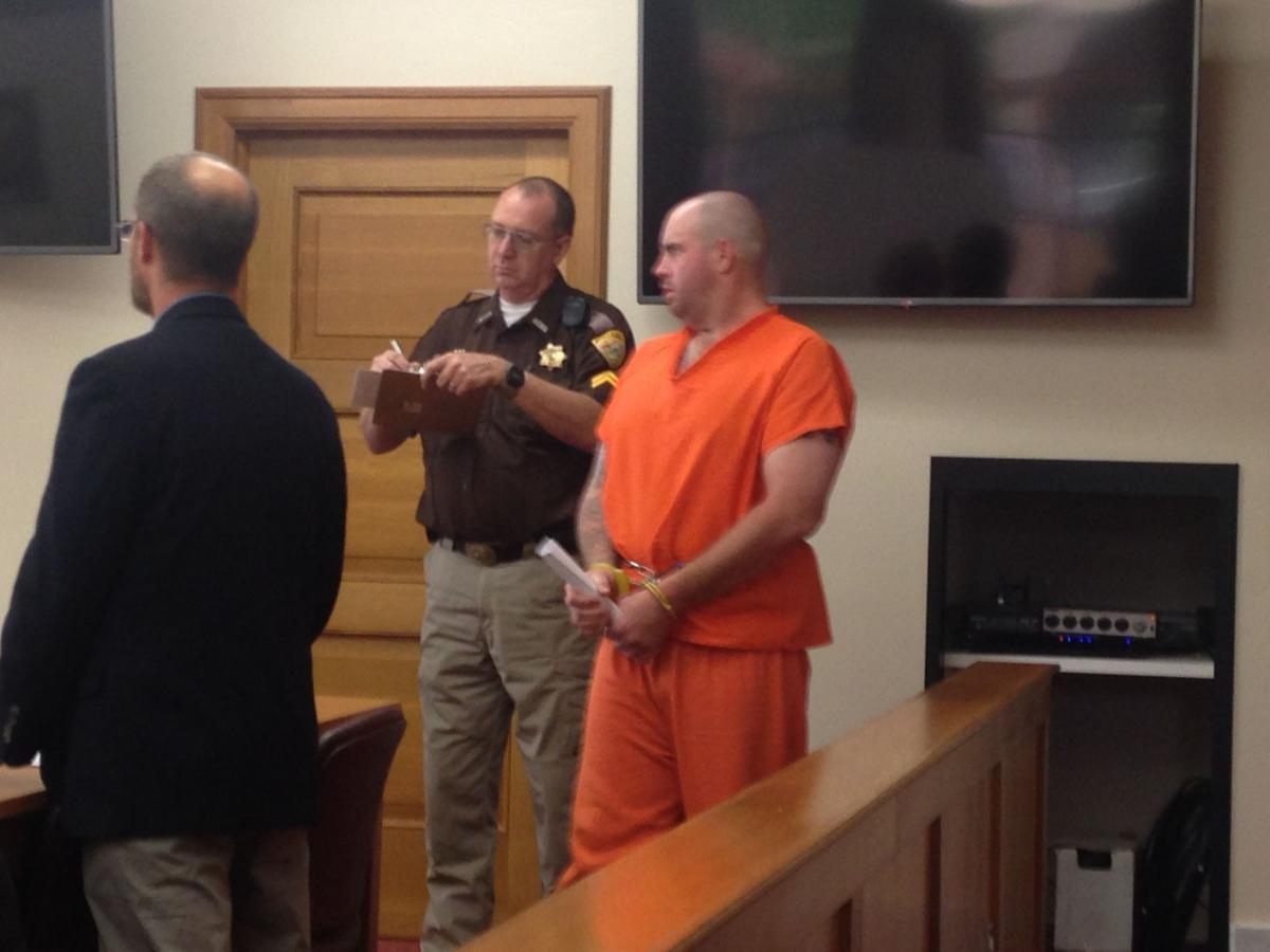 Bad Checks   Elkhart County Prosecutors Office