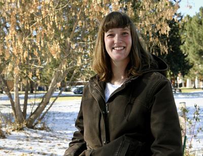 Kaitlyn Strickfaden