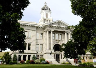 missoula-county-courthouse.jpg