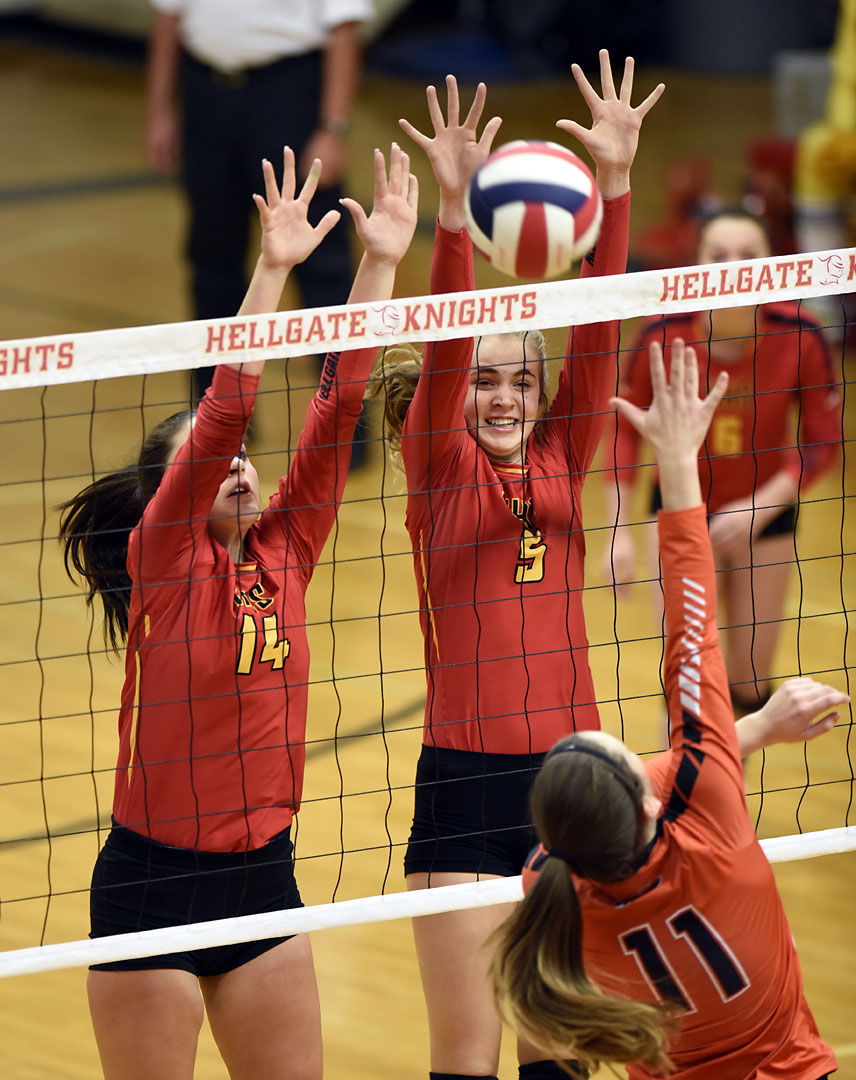 hellgate vs flathead volleyball 01.JPG