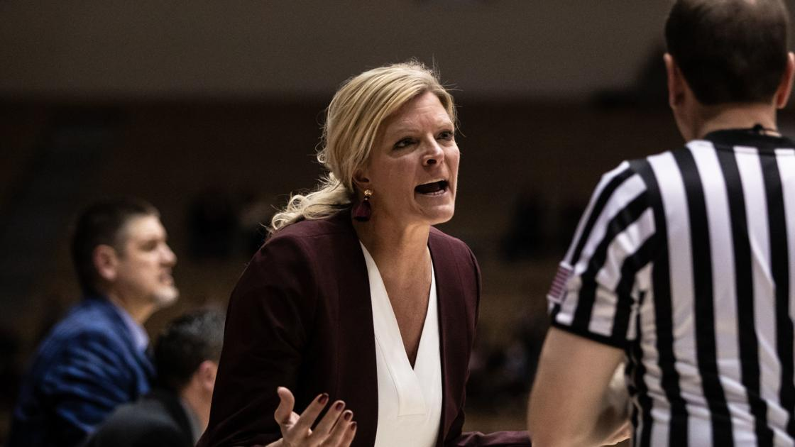 Jeff Welsch: Emotional reaction to Lady Griz shakeup reflects abrupt end of an era, formula