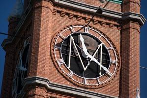 University of Montana investigates reports of adult male exposing himself