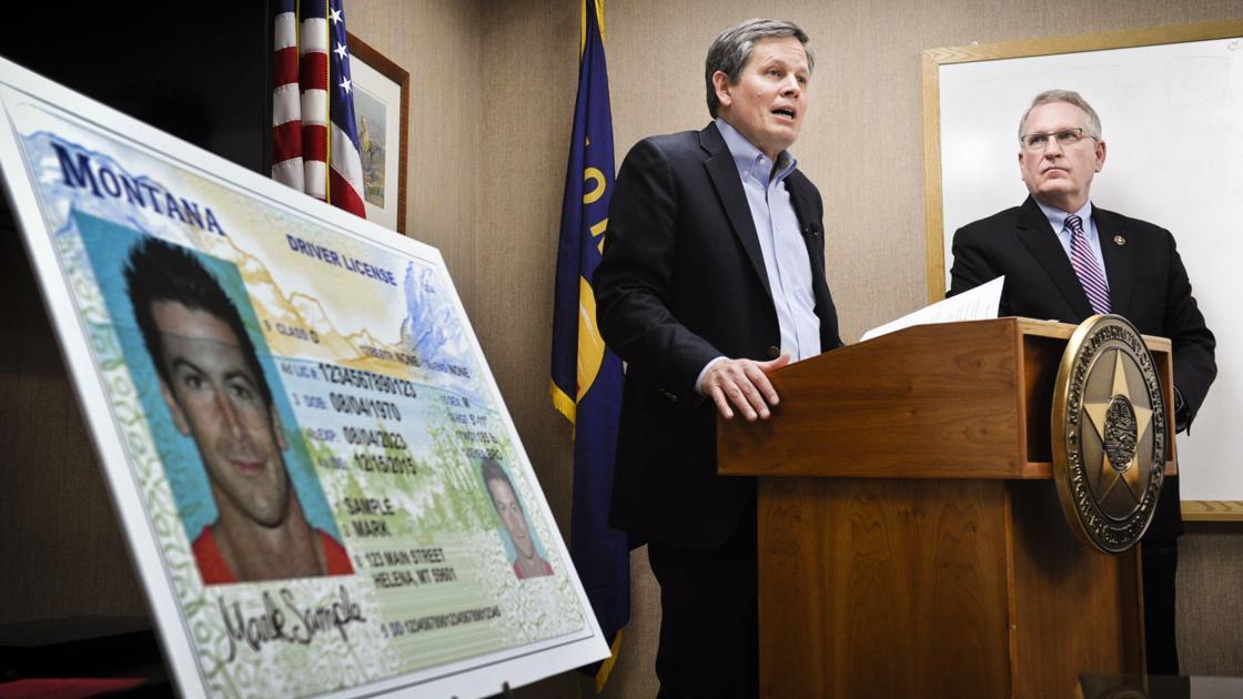 drivers license renewal billings montana