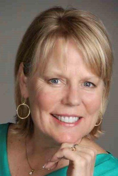 Liz Moore, Montana Nonprofit Association