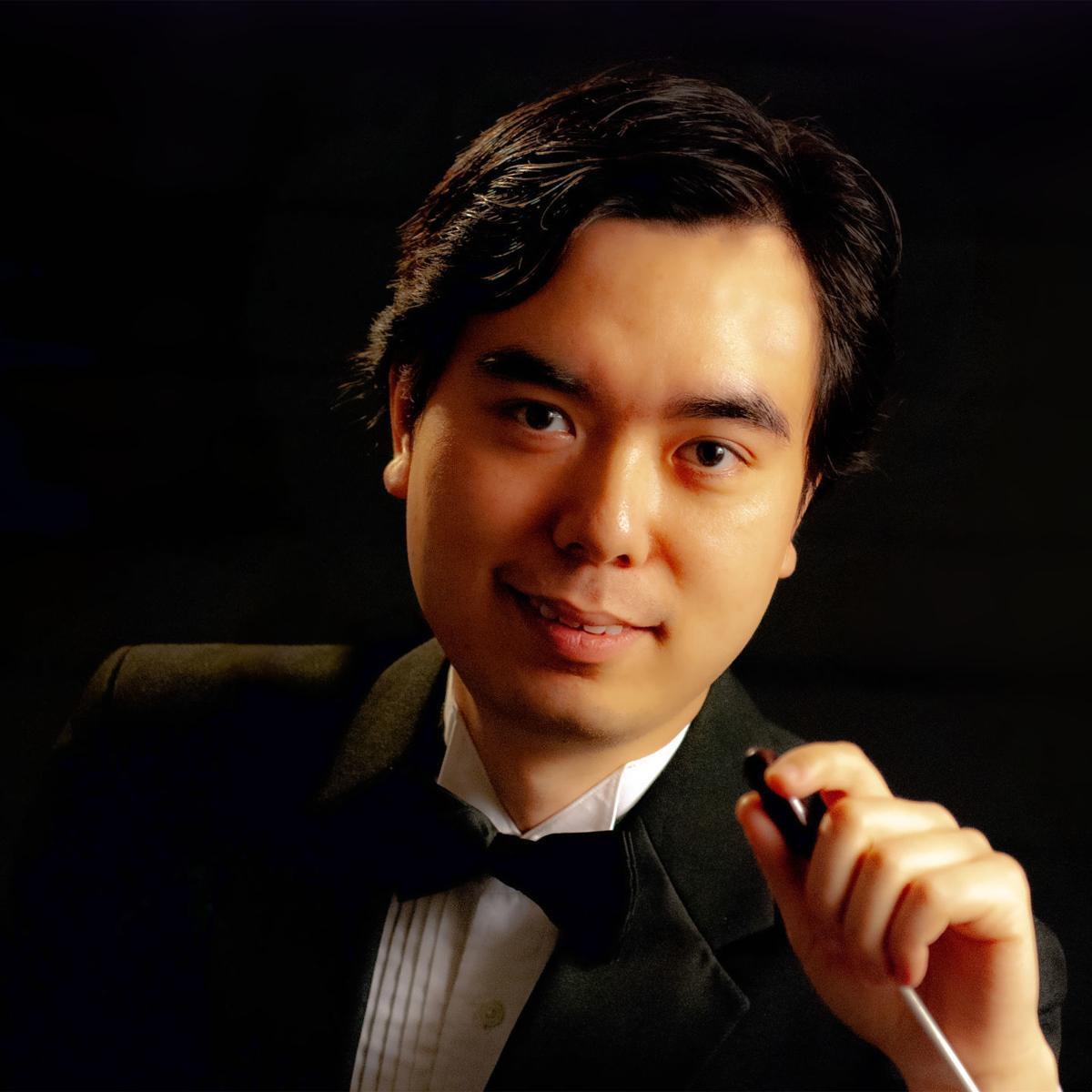 Yong Mao