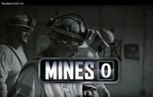 I-186 backers demand removal of 'deceptive' TV ad that claims it'll mean 'zero future mines'