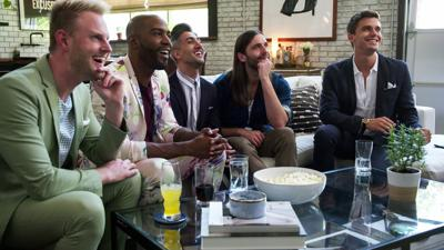 NXT-BOOKTRIB-QUEEREYE-MCT