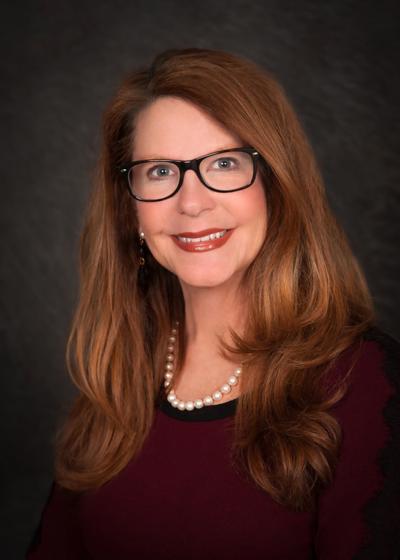 Elsie Arntzen superintendent of public instruction