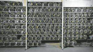 It's the blockchain, stupid: Local tech professionals say blockchain is the main event, not bitcoin