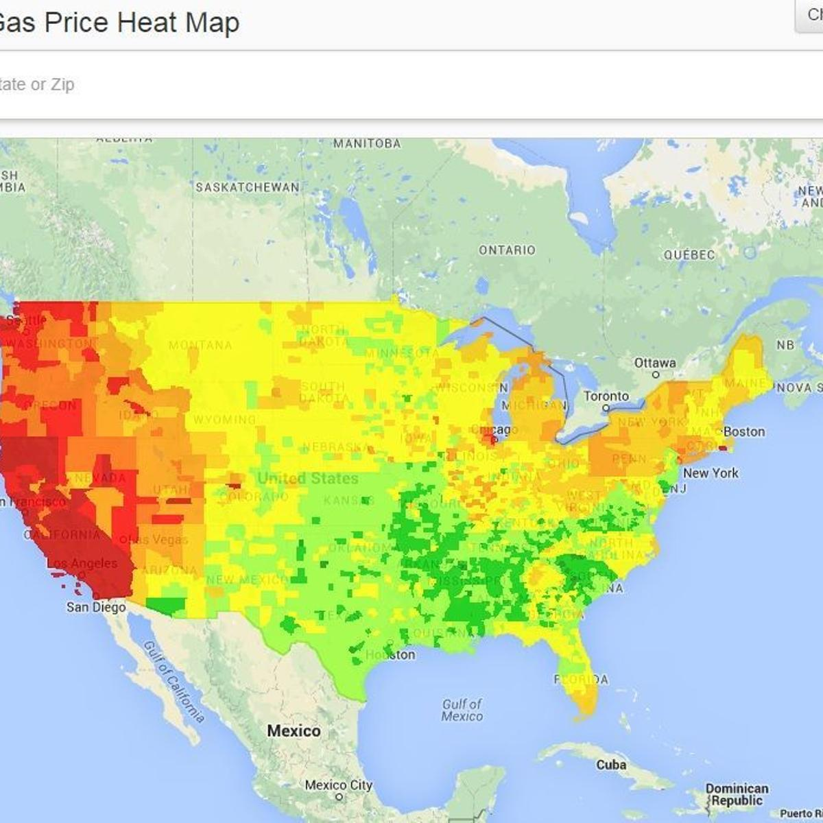 Gas prices climbing in Montana, but still cheaper than last ... on gun control map, gasoline price map, jobs map, gas price increase reasons, world news map, diesel prices map, google map, crime map, travel map, gas price change, china map, maps map, california map, gas tank parts, rent prices map, cheapest gas map, birthrate map, gas production map, gas distribution map, gas price forecast,
