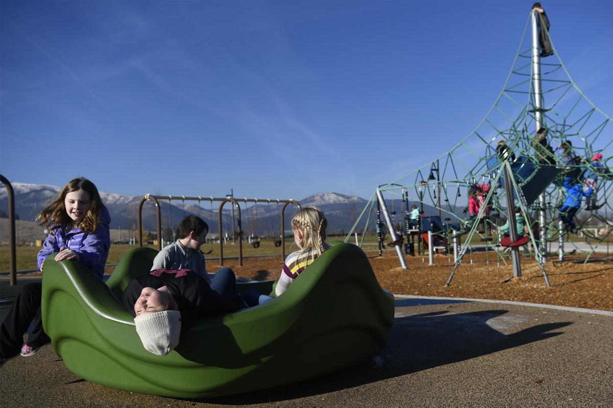 112018 playground-2-tm.jpg