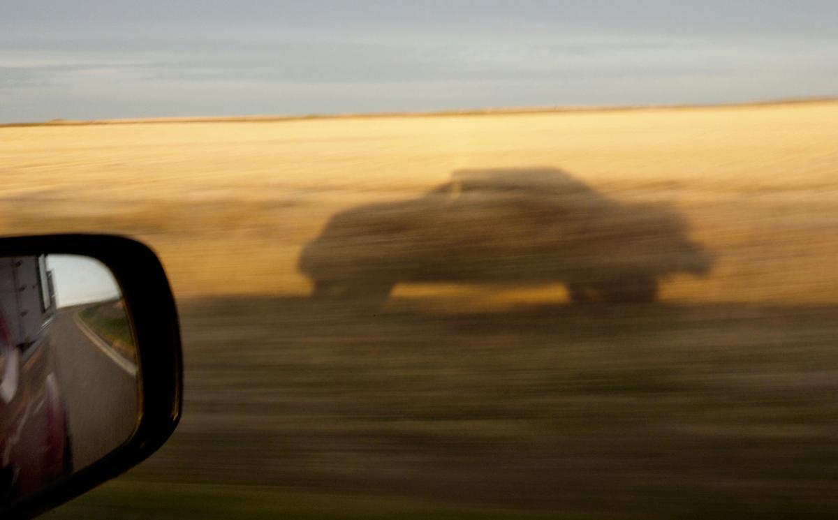 082717 driving montana1 kw.jpg