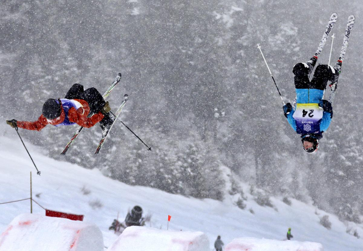 012119 Skiing 01 ps.JPG