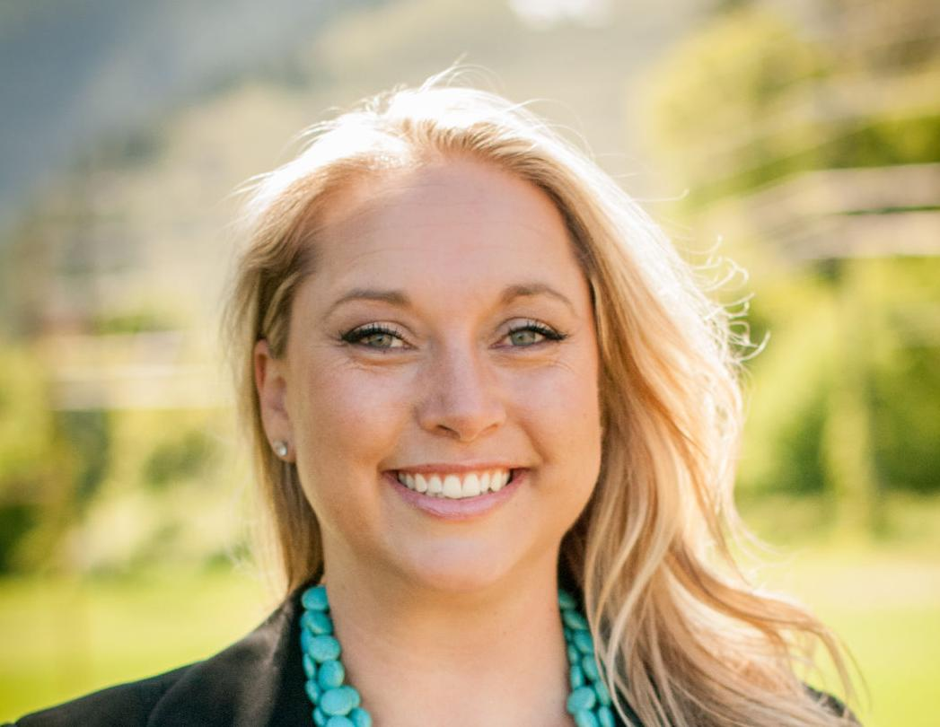 Ward 5 City Council candidate Q&As: Stacie Anderson