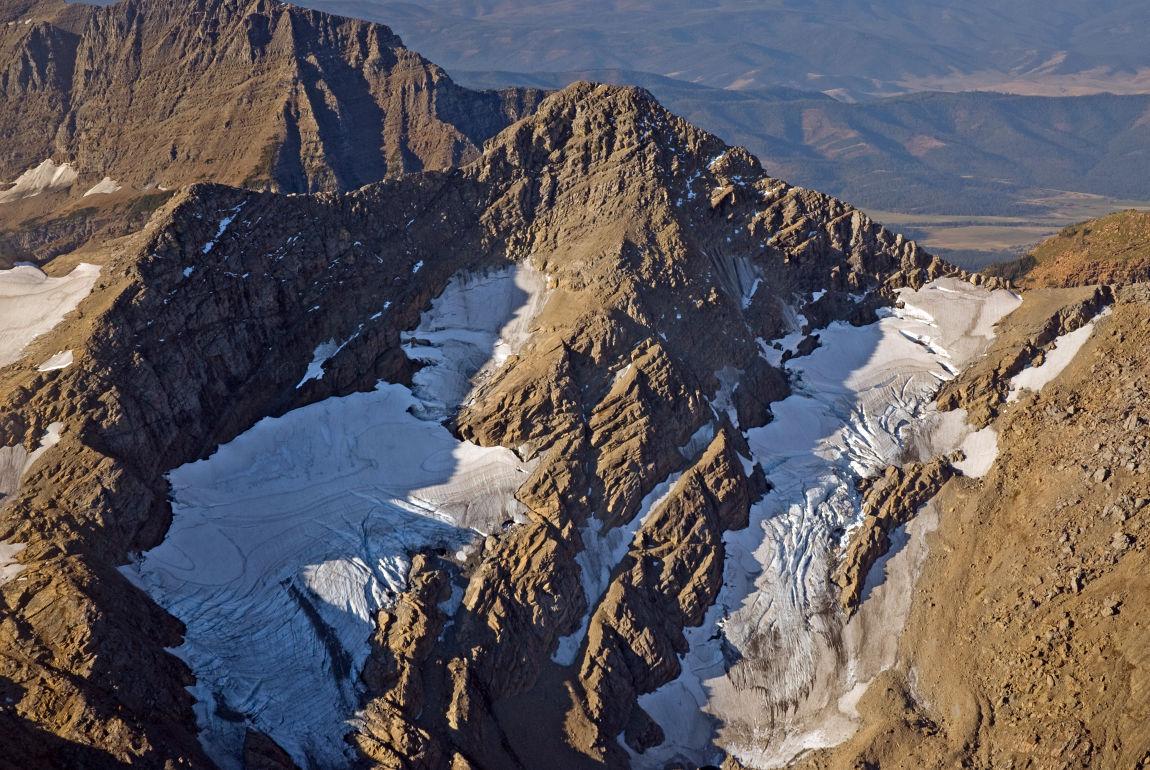 110115-mis-nws-glacierpeak