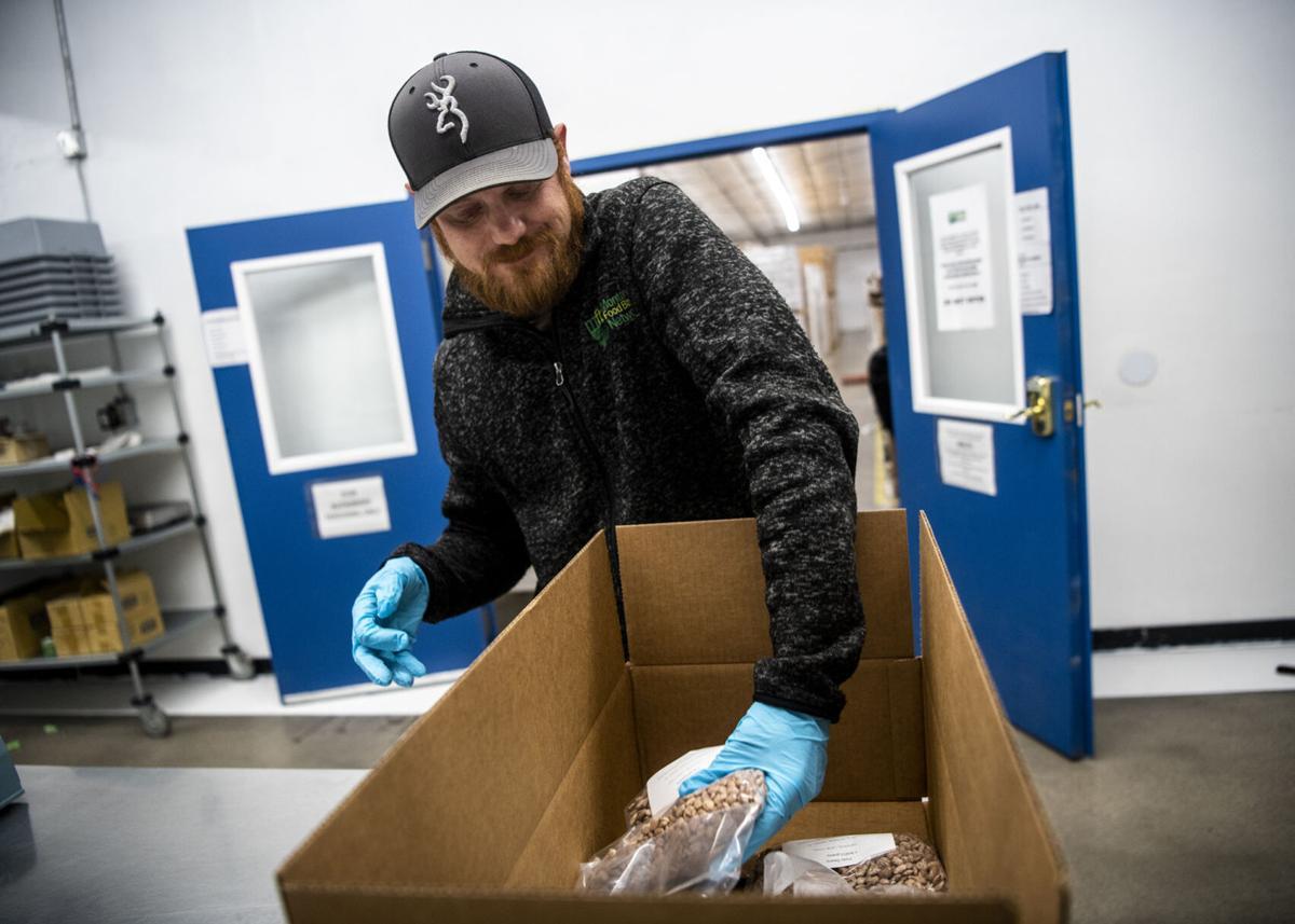 Montana Food Bank Network 01