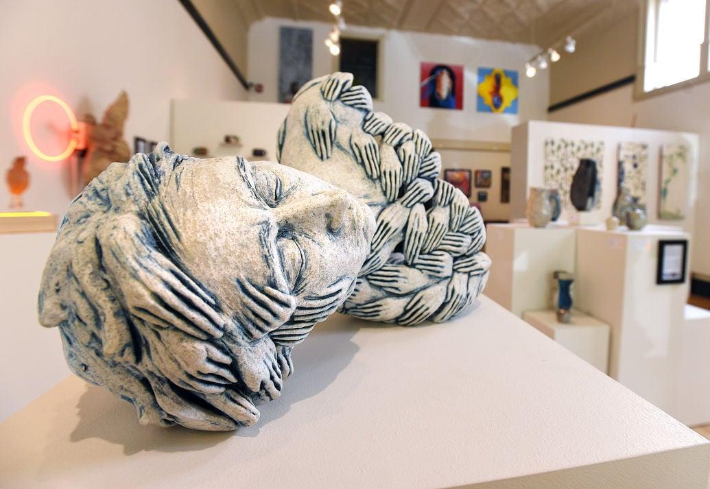 051316 redius ceramics-1-tm.jpg