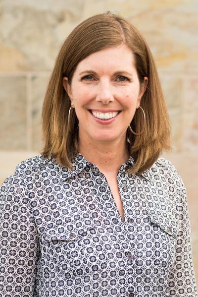 Caitlin Borgmann, executive director, ACLU of Montana