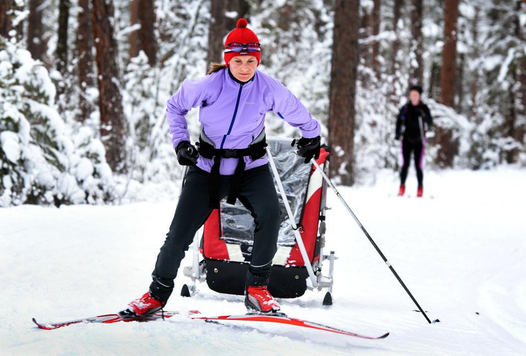 020416 ski2 kw.jpg