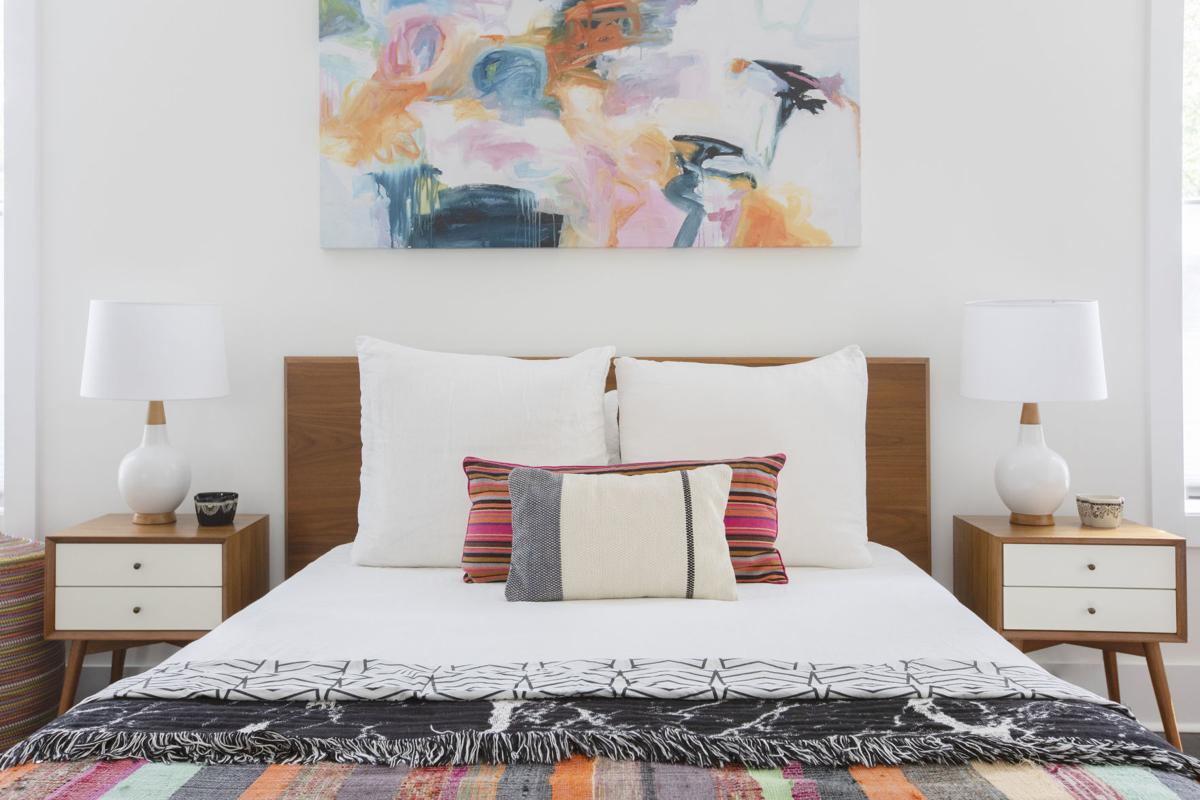 Guest Bedroom Ideas for Warm and Gracious Hosting | Home and Garden ...