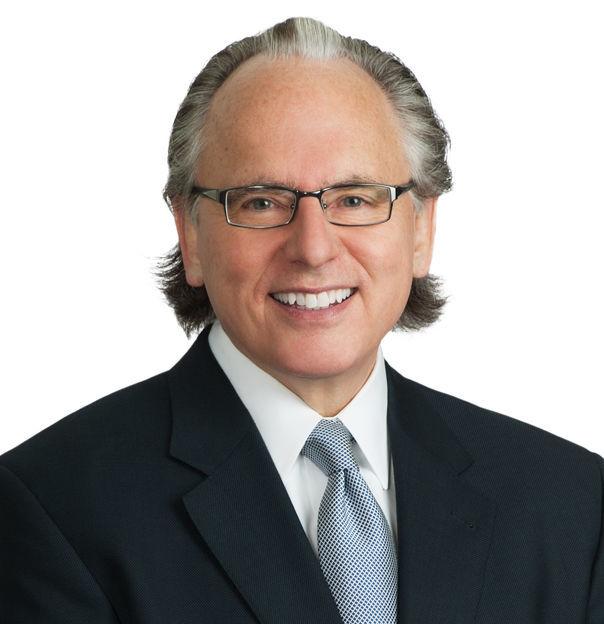 James (Jim) Murray