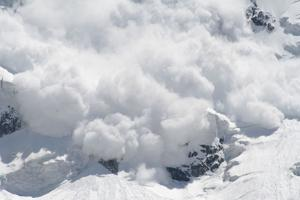 Families grieve renowned climbers — woman who died in avalanche, man who took his life after