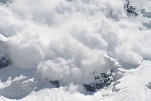 Bozeman skier dies in avalanche near Bridger Bowl
