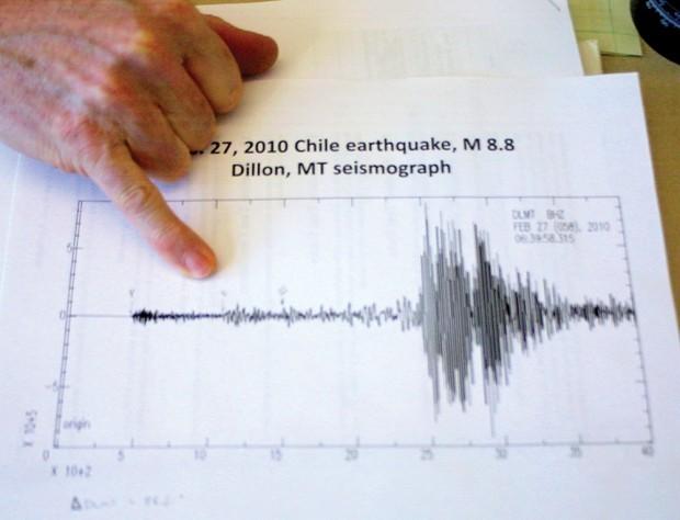 030310 seismic
