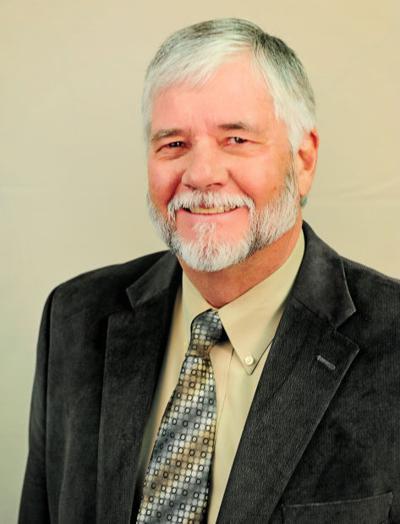 Cary Smith, SD27 - Billings