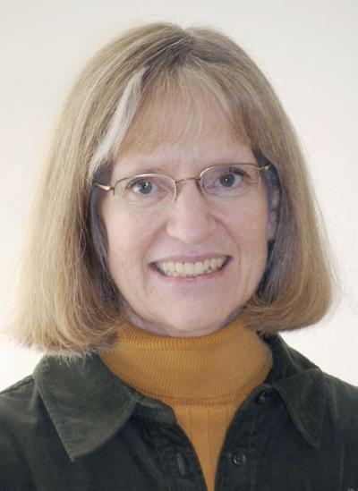 Susan Barmeyer