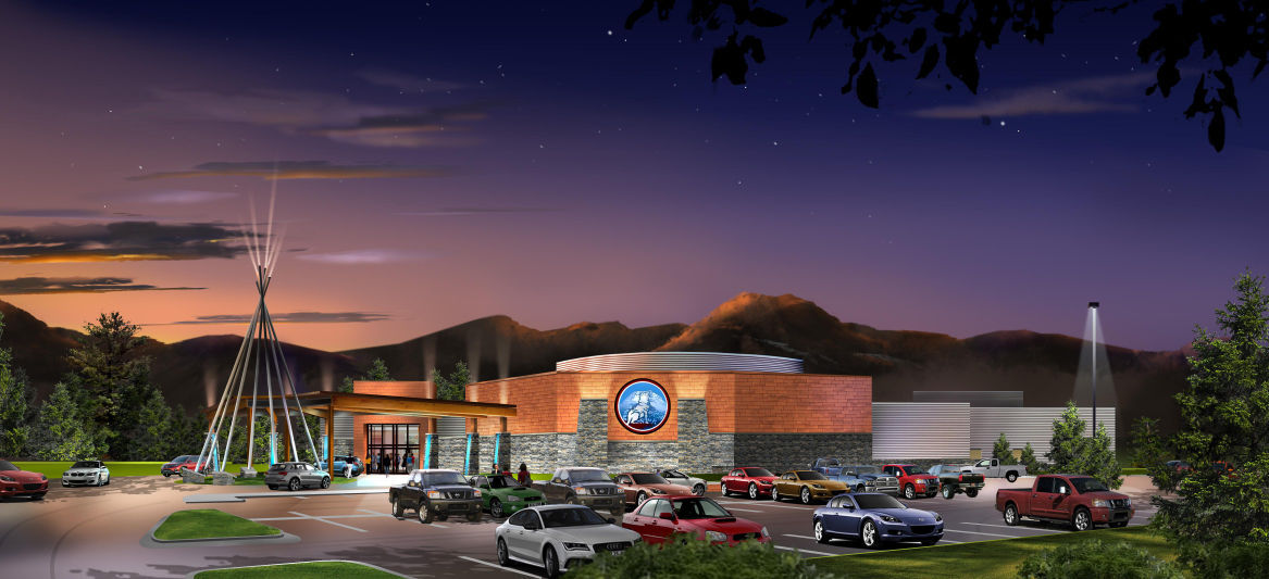 Gray wolf peak casino federal ban on online gambling