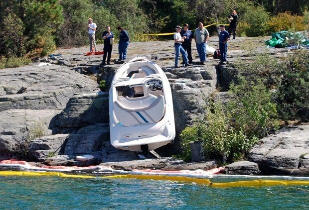 082909 rehberg boat accident
