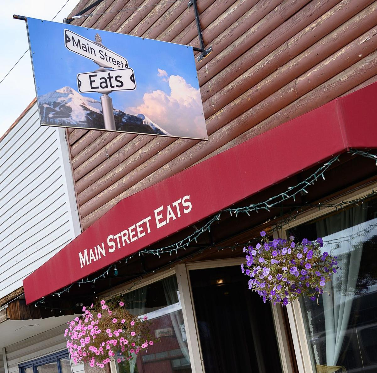 Main Street Eats