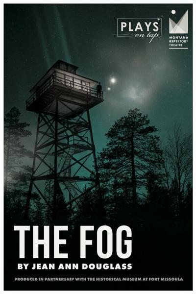 'The Fog'