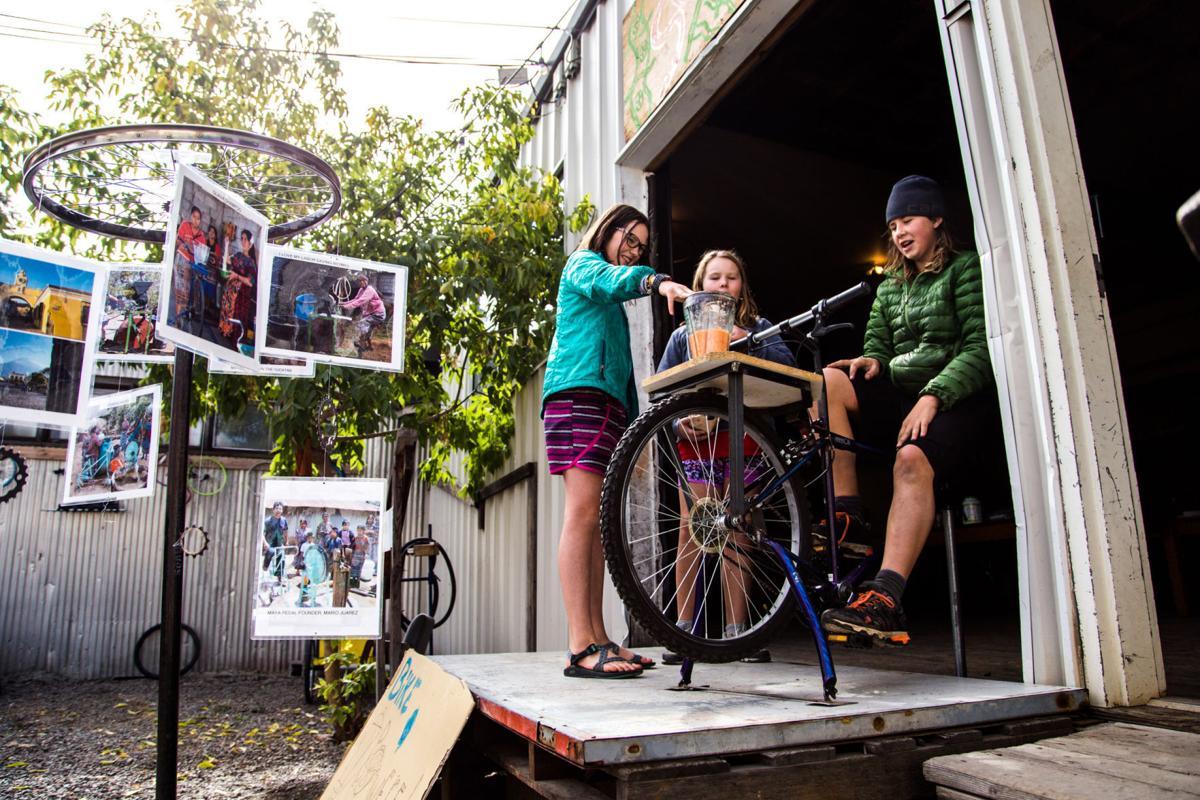 092417 cyclefestival1 rw.jpg