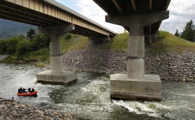 030718 bonner bridge kw.jpg