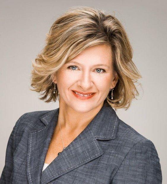 Fran Albrecht