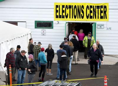 110618 elections3 kw.jpg