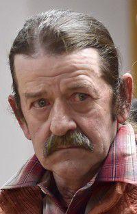 Ronald Tipton